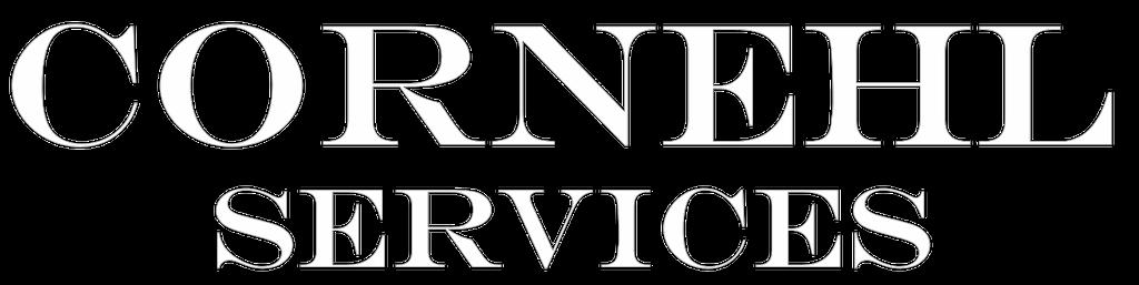 cornehl-services